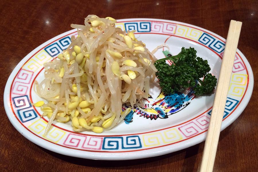 soramachi_tenryu_01