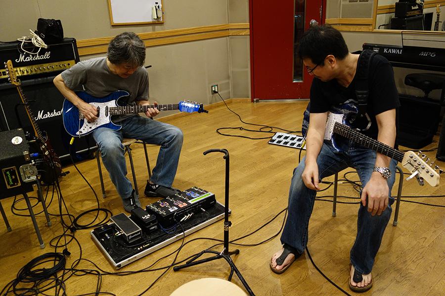 2015_08_ak_lesson_01