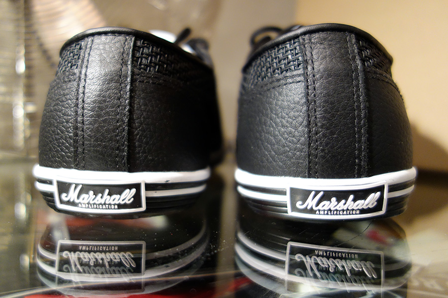 marshall_shoes