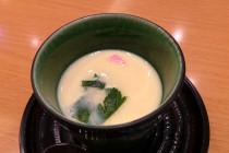 soramachi_sugimoto_01