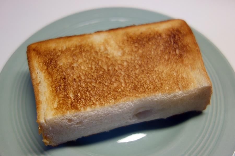 balmuda_toaster_02