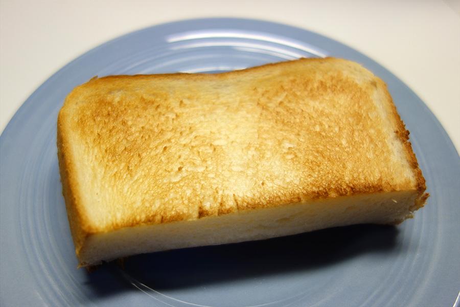 balmuda_toaster_03