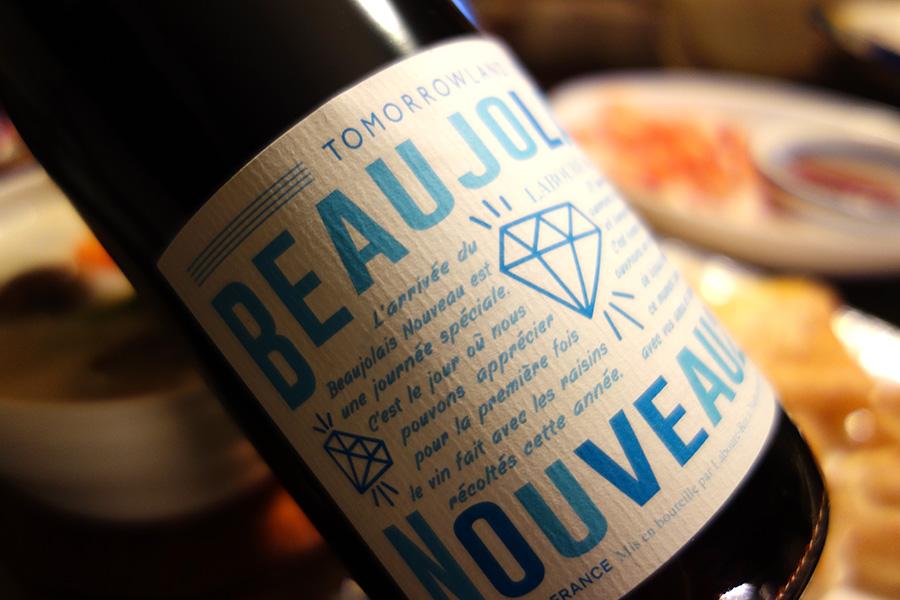 beaujolais_nouveau_01