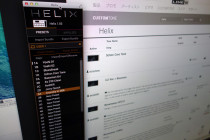 helix_assign_06