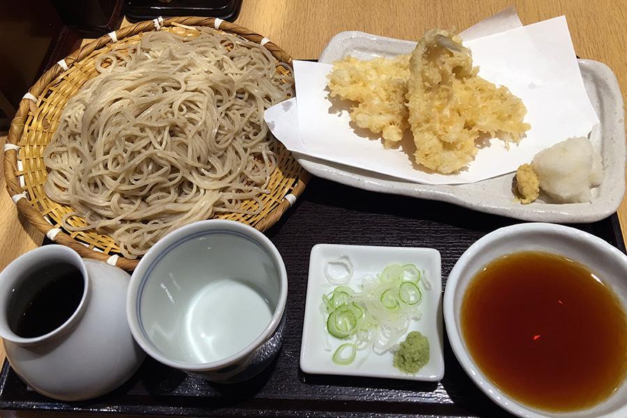 kokugikan_03