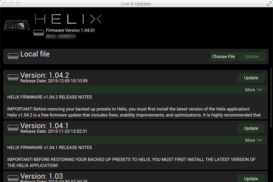 helix_1042