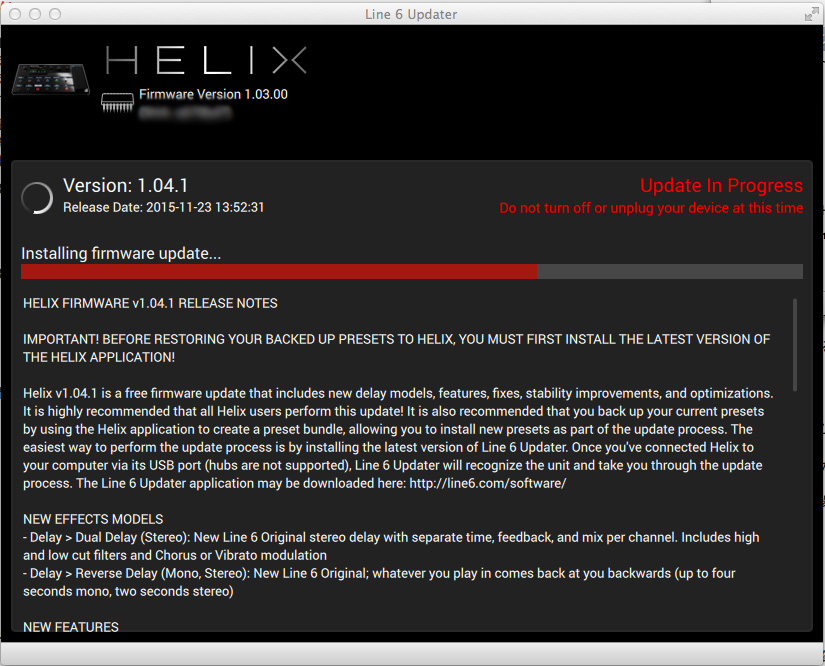 helix_update_06