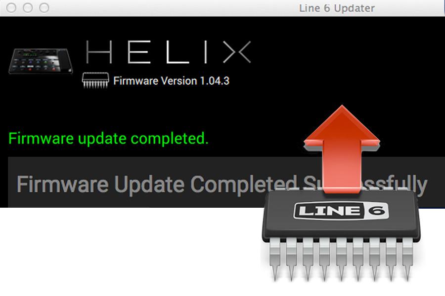 helix_update_1.04.3