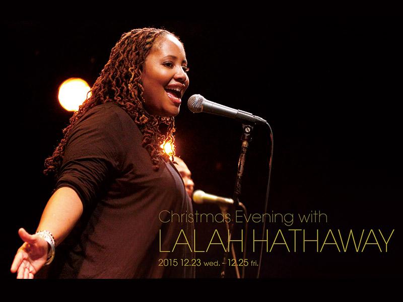 lalah_09