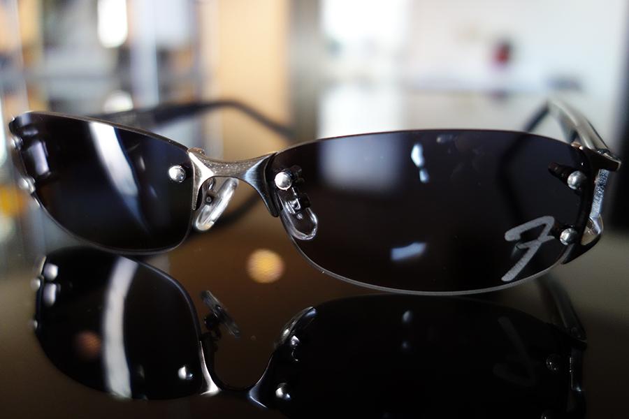 fender_eyewear_02