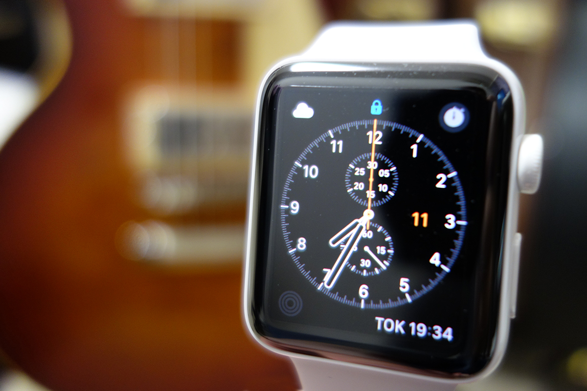 apple_watch_series2_02