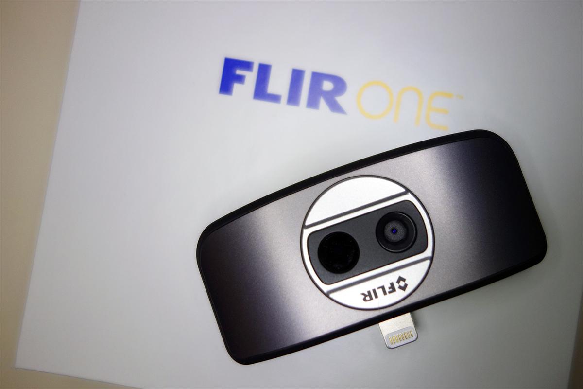 flir_one_01