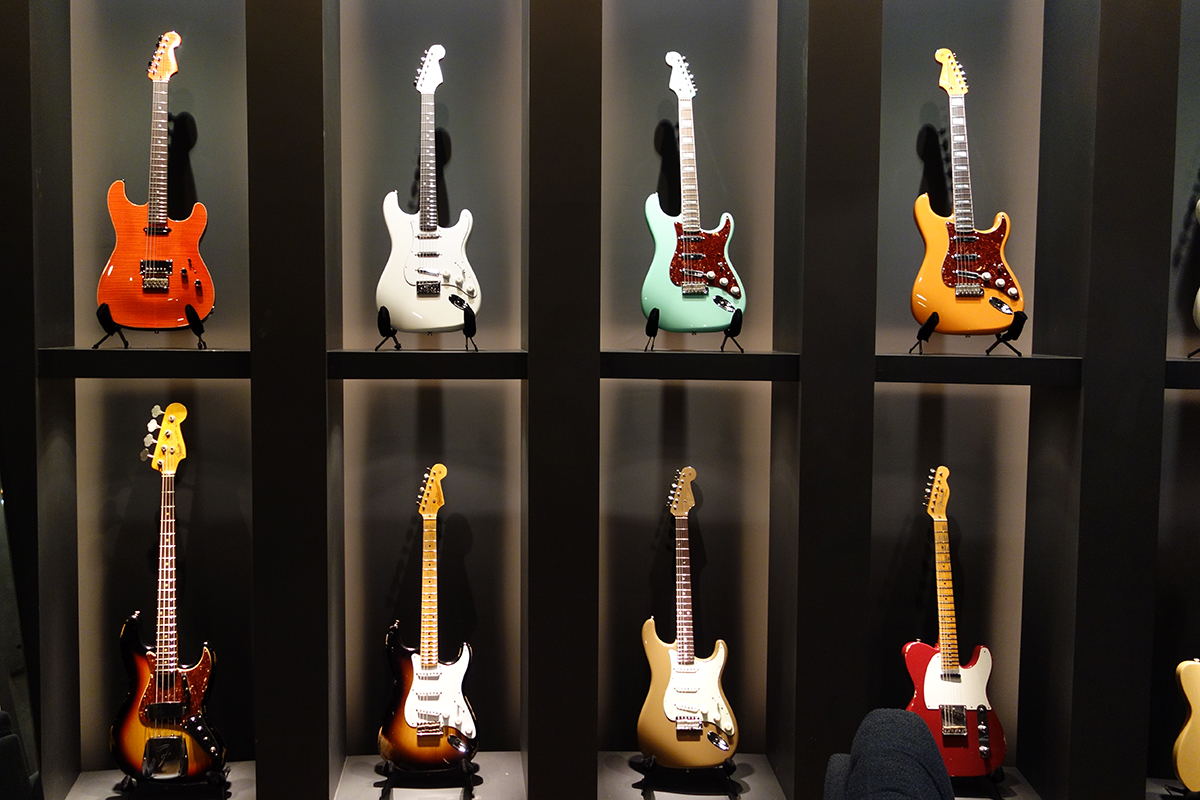 fender_music_backstage_09